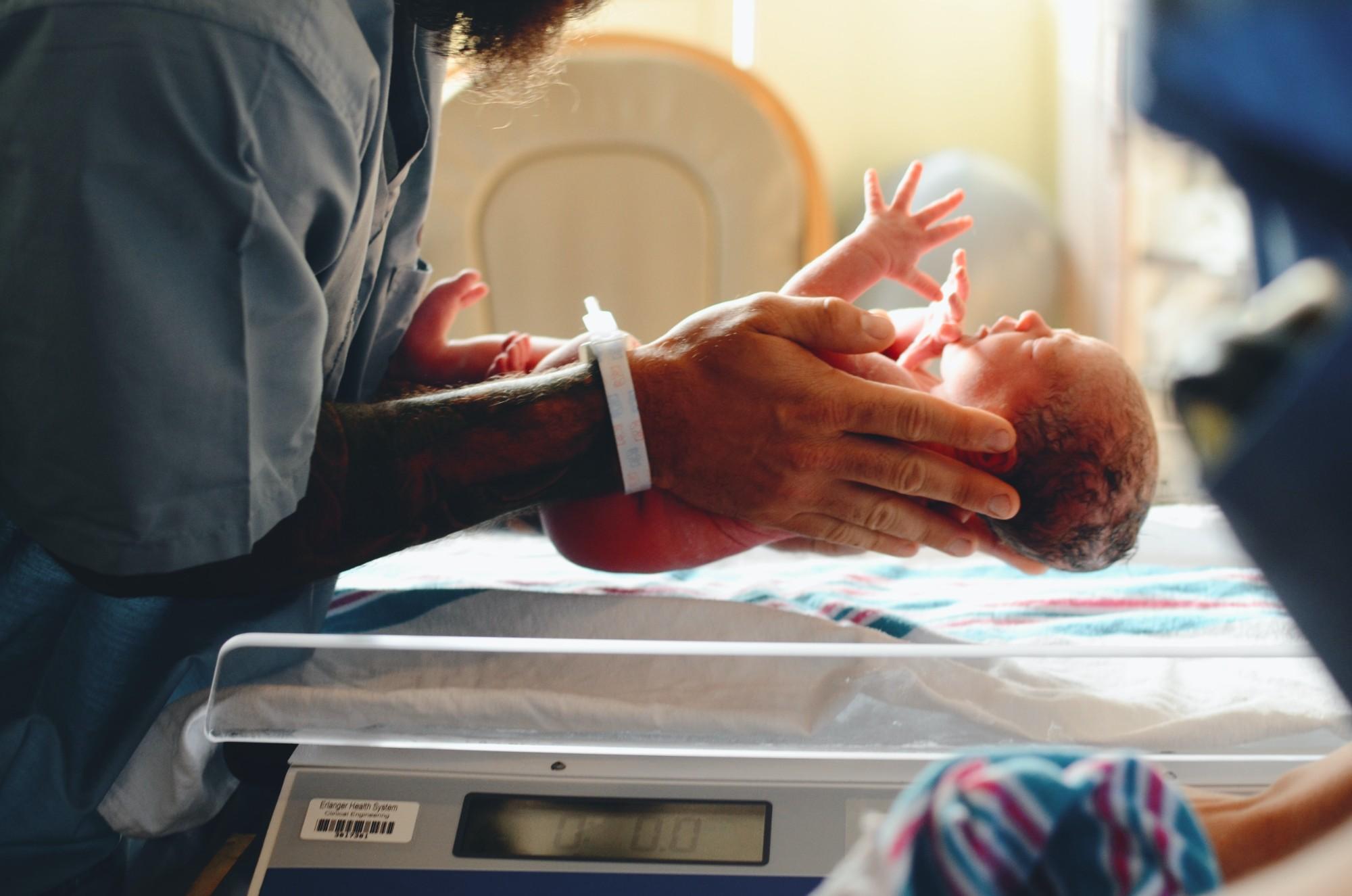 Vắc xin COVID-19 cho người muốn có con