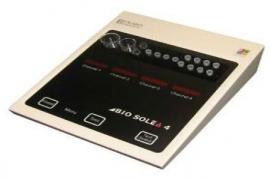 Máy xét nghiệm đông máu bán tự động BIO SOLEA 4