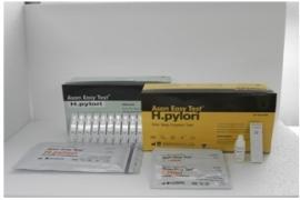 ASAN Easy Test H.pylori