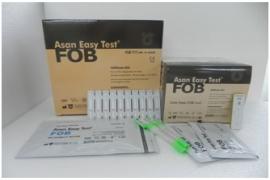 ASAN Easy Test FOB