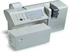 Blood Gas Analyzer (EasyBloodGas PO2/PCO2/pH)